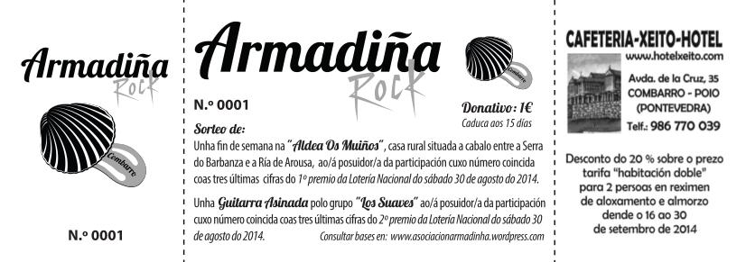 Rifas_armadiña_2014