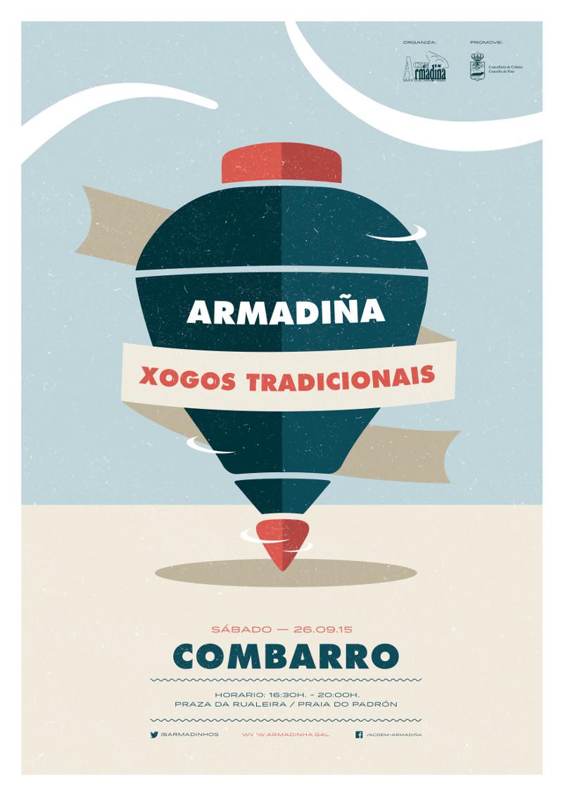 Armadiha_xogostradicionais-web